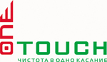 1touch_logotip